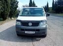 Авто Volkswagen Transporter, , 2008 года выпуска, цена 777 000 руб., Алушта