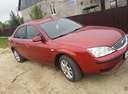 Авто Ford Mondeo, , 2006 года выпуска, цена 300 000 руб., Югорск