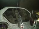 Подержанный Toyota Corona, серый металлик, цена 210 000 руб. в ао. Ханты-Мансийском Автономном округе - Югре, хорошее состояние