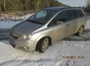 Авто Opel Zafira, , 2007 года выпуска, цена 385 000 руб., Снежинск