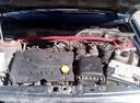 Подержанный ВАЗ (Lada) 2114, серый , цена 160 000 руб. в Тюмени, отличное состояние