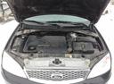 Подержанный Ford Mondeo, черный , цена 300 000 руб. в ао. Ханты-Мансийском Автономном округе - Югре, отличное состояние