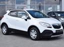 Opel Mokka' 2014 - 699 000 руб.