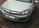 Авто Opel Astra, , 2008 года выпуска, цена 320 000 руб., Тверская область