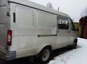 Авто ГАЗ Газель, , 2009 года выпуска, цена 180 000 руб., Тверь