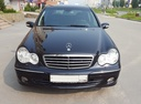 Авто Mercedes-Benz C-Класс, , 2005 года выпуска, цена 529 000 руб., Сургут