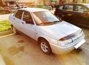 Авто ВАЗ (Lada) 2110, , 2004 года выпуска, цена 79 000 руб., Екатеринбург