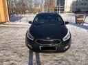 Авто Kia Cee'd, , 2013 года выпуска, цена 705 000 руб., Ульяновск