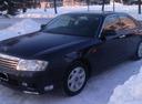 Авто Nissan Gloria, , 2000 года выпуска, цена 395 000 руб., Челябинск