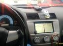 Подержанный Toyota Camry, вишневый металлик, цена 888 000 руб. в ао. Ханты-Мансийском Автономном округе - Югре, отличное состояние