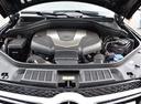 Новый Mercedes-Benz GLE-Класс, черный металлик, 2016 года выпуска, цена 4 630 000 руб. в автосалоне МБ-Орловка