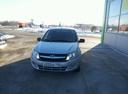 Авто ВАЗ (Lada) Granta, , 2013 года выпуска, цена 230 000 руб., республика Татарстан
