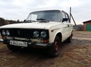 Подержанный ВАЗ (Lada) 2106, бежевый , цена 60 000 руб. в Иркутской области, хорошее состояние