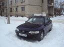 Авто Opel Vectra, , 1998 года выпуска, цена 120 000 руб., Челябинск