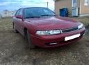 Авто Mazda 626, , 1995 года выпуска, цена 95 000 руб., Смоленск