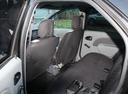 Подержанный Renault Logan, черный , цена 210 000 руб. в республике Татарстане, хорошее состояние