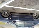 Подержанный Volkswagen Passat, синий , цена 150 000 руб. в ао. Ханты-Мансийском Автономном округе - Югре, среднее состояние