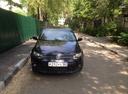 Авто Volkswagen Polo, , 2011 года выпуска, цена 390 000 руб., Саратов