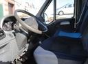 Подержанный Fiat Ducato, белый , цена 520 000 руб. в республике Татарстане, отличное состояние