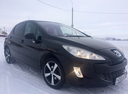 Авто Peugeot 308, , 2010 года выпуска, цена 359 000 руб., Магнитогорск