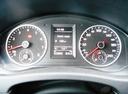 Подержанный Volkswagen Tiguan, серебряный, 2011 года выпуска, цена 690 000 руб. в Ростове-на-Дону, автосалон МОДУС ПЛЮС Ростов-на-Дону