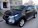 Авто Kia Sportage, , 2011 года выпуска, цена 870 000 руб., Керчь
