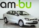 Volkswagen Polo' 2014 - 475 000 руб.