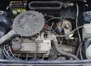 Подержанный Skoda Favorit, синий, 1994 года выпуска, цена 99 000 руб. в Тюмени, автосалон