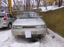 Авто ВАЗ (Lada) 2110, , 2002 года выпуска, цена 75 000 руб., Саратов