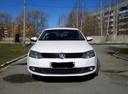 Авто Volkswagen Jetta, , 2013 года выпуска, цена 650 000 руб., Челябинск