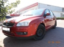 Авто Ford Focus, , 2008 года выпуска, цена 370 000 руб., Симферополь