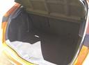 Подержанный Honda Civic, оранжевый, 2008 года выпуска, цена 545 000 руб. в Самаре, автосалон Авто-Брокер на Антонова-Овсеенко