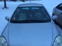 Авто Lifan Breez, , 2007 года выпуска, цена 85 000 руб., Златоуст