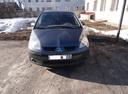 Авто Mitsubishi Colt, , 2008 года выпуска, цена 250 000 руб., Ульяновск