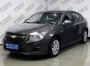 Chevrolet Cruze' 2013 - 449 000 руб.