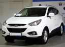 Hyundai ix35' 2012 - 695 000 руб.
