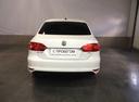 Подержанный Volkswagen Jetta, белый, 2012 года выпуска, цена 569 000 руб. в Саратове, автосалон АвтоФорум 64