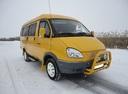 Авто ГАЗ Газель, , 2008 года выпуска, цена 300 000 руб., Омск