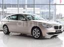 BMW 5 серияGran Turismo' 2011 - 1 535 000 руб.