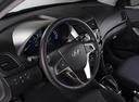 Авто Hyundai Solaris, , 2014 года выпуска, цена 529 000 руб., Чистополь