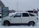 Авто ВАЗ (Lada) 2112, , 2005 года выпуска, цена 115 000 руб., Тюмень
