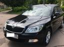 Авто Skoda Octavia, , 2013 года выпуска, цена 700 000 руб., Тверь