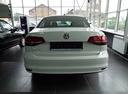 Подержанный Volkswagen Jetta, белый, 2016 года выпуска, цена 874 000 руб. в Уфе, автосалон УФА МОТОРС