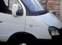 Подержанный ГАЗ Газель, белый , цена 175 000 руб. в республике Татарстане, среднее состояние