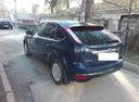 Авто Ford Focus, , 2008 года выпуска, цена 375 000 руб., Симферополь