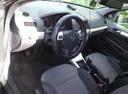 Подержанный Opel Astra, черный металлик, цена 325 000 руб. в Смоленской области, отличное состояние