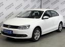 Volkswagen Jetta' 2012 - 589 000 руб.