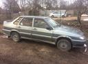 Авто ВАЗ (Lada) 2115, , 2007 года выпуска, цена 100 000 руб., Тверь