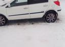 Авто Geely MK, , 2013 года выпуска, цена 240 000 руб., республика Татарстан