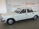 Подержанный ГАЗ 3110 Волга, белый, 1997 года выпуска, цена 37 000 руб. в Воронежской области, автосалон БОРАВТО на Остужева